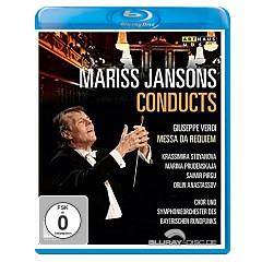 Mariss-Jansons-conducts-Verdi-DE.jpg