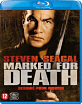 Marked for Death (NL Import)