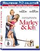 Marley & Ich Blu-ray
