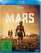 Mars (2016) (TV-Mini-Serie) Blu-ray