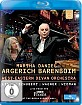 Martha-Argerich-und-Daniel Borenboim-Live-from-the-BBC-Proms-At-the-Royal-Albert-Hall-DE_klein.jpg