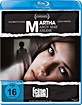 Martha Marcy May Marlene (CineProject) Blu-ray
