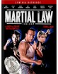Martial-Law-Trilogy-Limited-Mediabook-Edition-2-Blu-ray-und-2-DVD-rev-DE_klein.jpg