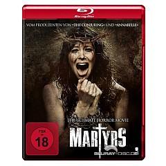 Martyrs-2015-DE.jpg