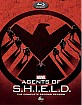 Marvel's Agents Of S.H.I.E.L.D.: The Complete Second Season (US Import ohne dt. Ton) Blu-ray