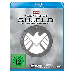 Marvels-Agents-Of-SHIELD-Die-komplette-dritte-Staffel-DE-.jpg
