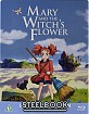 Mary-and-the-witches-flower-Steelbook-UK-Import_klein.jpg