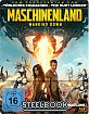Maschinenland - Mankind Down (Limited Steelbook Edition)