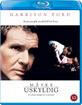 Måske Uskyldig (DK Import) Blu-ray