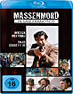 Massenmord in San Francisco Blu-ray