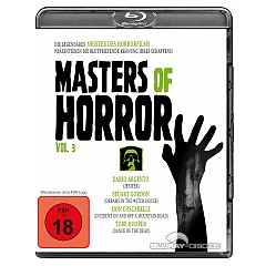 Masters-of-Horror-Vol-3-DE.jpg
