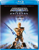 Masters of the Universe (US Import ohne dt. Ton) Blu-ray