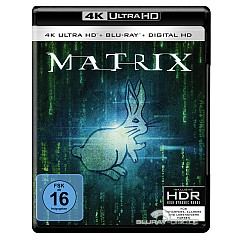 Matrix-1999-4K-4K-UHD-und-Blu-ray-und-Digital-HD-DE.jpg