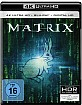 Matrix-1999-4K-4K-UHD-und-Blu-ray-und-Digital-HD-DE_klein.jpg