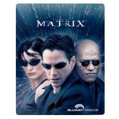 Matrix-Steelbook-FR-Import.jpg
