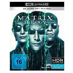Matrix-Trilogie-4K-Blu-ray-DE.jpg