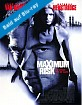 Maximum Risk (1996) (Limited Mediabook Edition) (Cover D) Blu-ray
