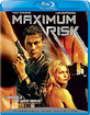 Maximum Risk (1996) (US Import ohne dt. Ton)