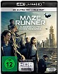 Maze-Runner-Die-Auserwaehlten-in-der-Todeszone-4K-4K-UHD-und-Blu-ray-DE_klein.jpg