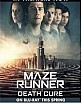 Maze-Runner-The-Death-Cure-UK_klein.jpg