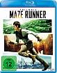 Maze-Runner-Trilogie-3-Filme-Set-DE_klein.jpg