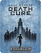 Maze-runner-the-deth-cure-HMV-Ssteelbook-rev-UK-Import_klein.jpg