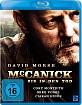 McCanick - Bis in den Tod (Neuauflage) Blu-ray