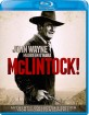 McLintock!-Authentic-Collectors-Edition-US-Import_klein.jpg