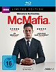 McMafia - Die komplette Staffel 1 (Limited Edition) Blu-ray