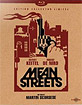 Mean Streets - Limited Collector's Edition (FR Import ohne dt. Ton) Blu-ray