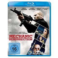Mechanic-Resurrection-2016-DE.jpg