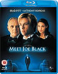 Meet Joe Black (UK Import) Blu-ray
