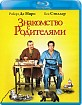 Meet the Parents (RU Import ohne dt. Ton) Blu-ray