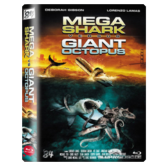Mega-Shark-vs-Giant-Octopus-Limited-84-Edition.jpg