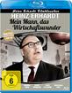 Mein Mann, das Wirtschaftswunder (Heinz Erhardt Filmklassiker)