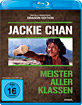 Meister aller Klassen (Dragon Edition) Blu-ray