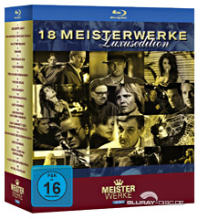 Meisterwerke-in-HD-Collection-1-3.jpg