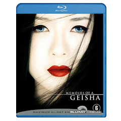 Memoirs-of-a-Geisha-NL.jpg