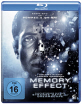 Memory Effect - Verloren in einer anderen Dimension Blu-ray