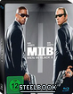 Men in Black 2 (Steelbook)