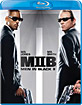 Men in Black II (UK Import)