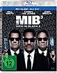Men in Black 3 (Blu-ray 3D) Blu-ray