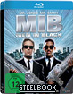 Men in Black - Steelbook