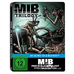 Men-in-Black-Trilogy-4K-Limited-Steelbook-Edition-4K-UHD-und-Blu-ray-DE.jpg