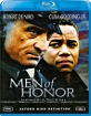 Men of Honor (SE Import) Blu-ray