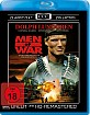 Men of War (Classic Cult Collection) Blu-ray