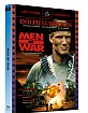 Men of War (Limited Mediabook Edition) (Cover A) Blu-ray
