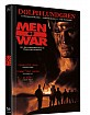 Men of War (Limited Mediabook Edition) (Cover B) Blu-ray