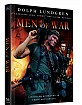 Men of War (Limited Mediabook Edition) (Cover C) Blu-ray