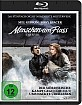 Menschen am Fluss - The River Blu-ray